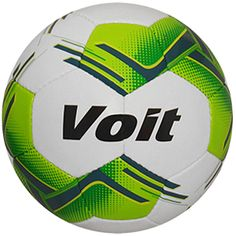 558a885f455c6 71463 Bal¢n-Soccer-No5-Leo-Mix-verde