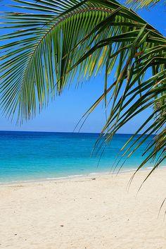 Pagudpud Ilocos Norte, Philippines Like us on Facebook at: https://www.facebook.com/EnjoyKaDito Follow us on Twitter: @Enjoy <3 Ka Dito More in our website at: http://enjoykadito.wordpress.com