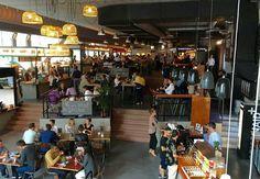 Market 33 - Zuidas