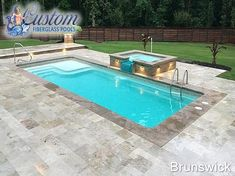 brunswick-4.jpg 640×480 pixels