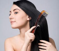 5 Ultimate Beauty Tips Learn more about the 5 most important beauty tips for both men and women. Want great skin? Soft hair? Healthy nails? It's all here...