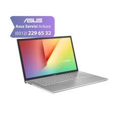 Asus laptop hızlandırma yöntemlerimiz arasında en yaygın olanlar eski nesil hdd harddisklerinizi yeni nesil ssd disklere çevirmek diyebiliriz. Yeni nesil ssd diskler hdd disklerinize göre ortalama 7-10 kat daha fazla veri okuma ve yazma kapasitesine sahiptir. Servisimizde garantili ve yüksek veri yazma hızlarına sahip ssd diskler 1 iş günü içinde değiştirilmektedir. Detaylı bilgi için web sayfamızı ziyaret edebilirsiniz.