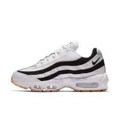 704745b7e0 11 Best Nike air max images
