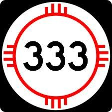 Numerological meaning of 422 picture 2