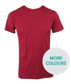 A versatile clothing staple for men, our Bamboo Shirts from Bamboo Textiles are made of the perfect blend of bamboo and cotton. They're cut just right to flatter the body yet retain a free range of movement for the wearer – definitely suitable for work and play. They come in a full range of colours too to suit every man's fancy.