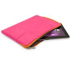 """Pillow Case 10"""" Tablet Case"""