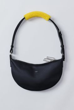 Tasche adidas Giza Bowling Farbe: Black: : Koffer