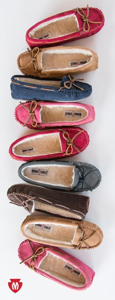 5312516bf9bb Cally is our best-selling slipper for a reason. In colors and prints to