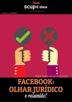 41 best free e books livros gratutos images on pinterest free ebook gratuito facebook olhar jurdico e resumido download http fandeluxe Choice Image