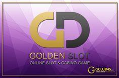 น้ำเต้าปูปลาออนไลน์ น้ำเต้าปูปลาออนไลน์ อีกหนึ่งเกมพื้นบ้านที่มีในบริการ Gclub Casino กติกาจะคล้ายๆกับไฮโลออนไลน์ แต่เปลี่ยนจากลูกเต๋าที่เป็นจุดมาเป็นลูกเต๋ารูปสัตว์แทน โดยได้ใช้สัญลักษณ์ของ น้ำเต้า เสือ ไก่ ปู ปลา และ กุ้ง แทนตัวเลข 1 ถึงหมายเลข 6 และยังสามารถวางเดิมพันเกมออกมาได้หลากหลายรูปแบบด้วยกัน ซึ่งจุดเด่นของเกมออนไลน์ประเภทนี้ อยู่ที่รูปแบบของการวางเดิมพันที่ไม่เหมือนใคร