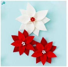http://www.bhg.com/christmas/ornaments/easy-christmas-ornaments/#page=4