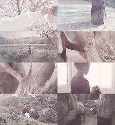 Screen caps - Jane Eyre (2011) #charlottebronte #caryfukunaga #fanart
