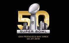 The #NFL will not be using Roman numerals for the 50th #SuperBowl. Read more about the decision...