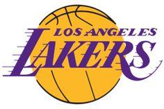 Λος Άντζελες Λέικερς - Βικιπαίδεια