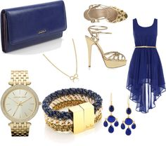 """""""Chic Royalty"""" by chicstyleboutique on Polyvore"""