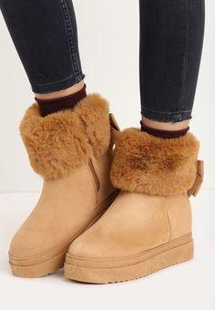 Cizme Dama UG Ieftine Online Ugg Boots, Uggs, Shoes, Fashion, Moda, Zapatos, Shoes Outlet, Fashion Styles, Shoe