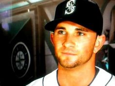 Casper Wells and Dustin Ackley on Going to Japan