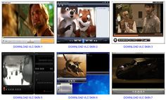 VLC Media Player is a Free Multimedia Player Software capable of reading most video and audio formats.VLC Media Player supports most Audio & Video formats(DivX, MPEG-1, MP3, DVD,etc..) Its flexible, lightweight and best of all, VLC Media Player is 100% Free.   http://www.vlcmediaplayer.org