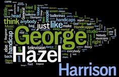 000 Harrison Bergeron by Kurt Vonnegut Themes, Symbols, and
