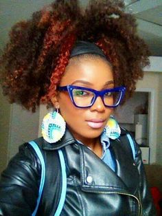 Takeya- & and embrace everything about your hair! Pelo Natural, Natural Hair Tips, Natural Hair Journey, Natural Hair Styles, Curly Nikki, Divas, Big Hair Dont Care, Natural Hair Inspiration, Natural Women