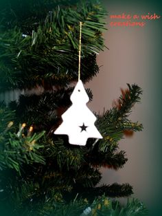 #christmastree  https://www.facebook.com/pages/Make-a-wish-creations/1544953072386693