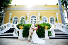 Sesión de novios en la hacienda Teya en Yucatán / Groom and bride photo shoot in the hacienda Teya  #Boda #Wedding #Yucatán #Hacienda