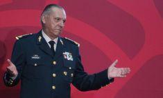 Exigen senadores a Sedena respetar derechos de La Jornada