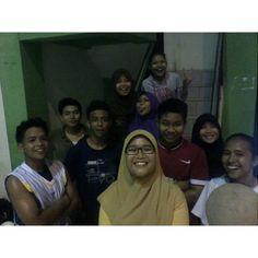 #classmates