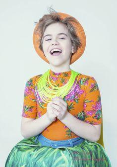 Фотограф и стилист : ЛУИЗА ПОТАПОВА /LOOIZA POTAPOVA /// модель : ИНГА