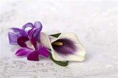 flowers for grooms men