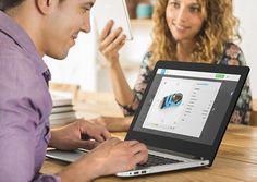 Chcesz wyróżnić się w segmencie e-commerce? Twórz animacje w 3D i 360 stopniach