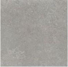 #Emilceramica #Milestone Sand Lappato 80x80 cm 804Z8P | #Gres #pietra #80x80 | su #casaebagno.it a 49 Euro/mq | #piastrelle #ceramica #pavimento #rivestimento #bagno #cucina #esterno