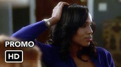 Scandal 5.Sezon 10.Bölüm Fragmanı