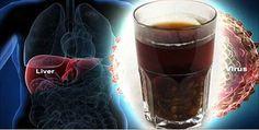 El Boldo es una hierba muy poderosa para para limpiar el hígado, tiene muchas propiedades, una de ellas es que ayudan a limpiar la sangre, cuando el hígado o riñones no están funcionando del todo bien.  Este té se toma por la mañana, en ayunas, una hora antes de ingerir los alimentos, no se toma p