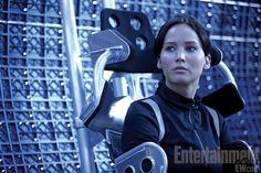 Catching+Fire+Katniss | catching-fire-katniss