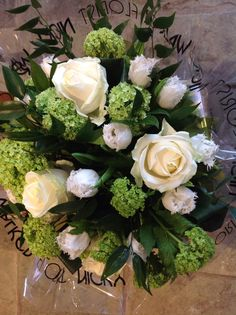 See 1 photo and 1 tip from 6 visitors to Nicky Walker. Fresh Flowers, Four Square, Colours