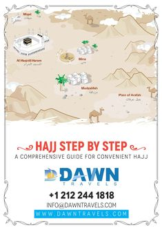 Hajj Guide – How to Perform Hajj Steps Dhul Hijjah Quotes, How To Perform Hajj, Pilgrimage To Mecca, Taking Lives, Islamic Videos, Human Nature, Encouragement, Knowledge, Things To Come
