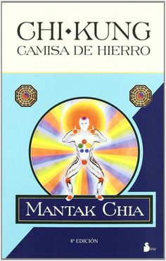 chi kung para adelgazar pdf free download