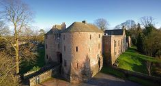 New Lydney Heritage Walk is live on the Real Town Tours mobile app.