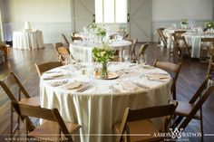 MS Events/Aaron Watson Photography
