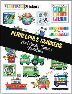 & Clip Art for Farming Technology, Digital Print, Environmental Education, Biotechnology, Earth Day, Teaching Kids, Back To School, Ffa, Food Safety