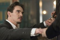 dracula tv series 2013 cancelled | november 2013 photo by nbc 2013 nbcuniversal media llc titles dracula ...