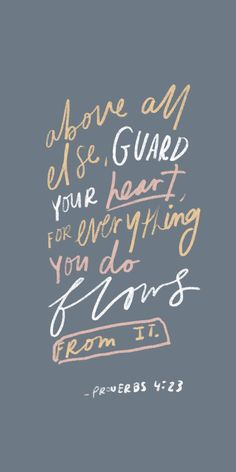 Guard your heart and fill in with Christ Jesus. - Jesus Quote - Christian Quote - Guard your heart and fill in with Christ Jesus. The post Guard your heart and fill in with Christ Jesus. appeared first on Gag Dad. Scripture Quotes, Jesus Quotes, Bible Scriptures, Faith Quotes, Cute Bible Verses, Chalkboard Quotes, Bible Quotes On Love, Love Verses, Bible Verses About Happiness