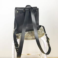Crossbow Leather | Custom Orders available online https://www.crossbowleather.com/pages/contact