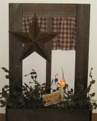 Another window idea#Repin By:Pinterest++ for iPad#