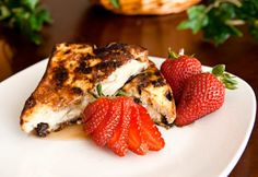 Start your day off the right way without worrying about breaking your diet. Try one of these healthy, easy Weight Watchers-friendly breakfast recipes from Food.com.