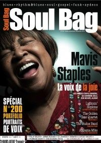 Soul Bag #200 : Mavis Staples Mavis Staples, Portraits, Bags, Joy, Handbags, Head Shots, Portrait Photography, Bag, Totes