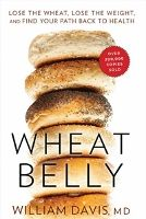Wheat-Belly-Foods