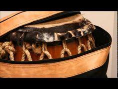 Confira nossa linha de  produtos!  instrumentos musicais de capoeira