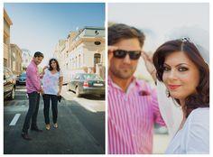 Mr and Mrs Nițu – wedding - Religious Ceremony, More Photos, Wedding Ceremony, Wedding Photography, Party, Hochzeit, Wedding Photos, Wedding Pictures, Bridal Photography